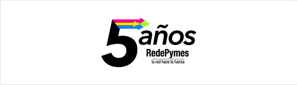 RedePymes.com